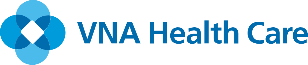 VNA Health Care
