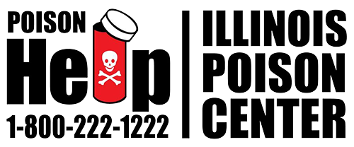 Illinois Poison Center